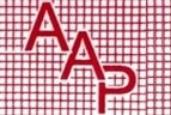 AA PLASTICS PVT LTD-logo