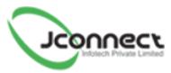 J. CONNECT PVT. LTD.-logo