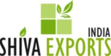 SHIVA EXPORT CARPORATION-logo