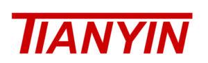 TIANYAIN WORLDTECH-logo