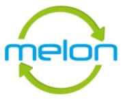 melon_logo